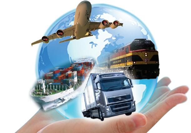 transportation and payment system in international Electronic payment system for transportation market - global industry segment analysis, regional outlook, share, growth electronic payment system for transportation market forecast 2016 to.